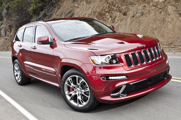 How To Replace Headlights In Jeep Grand Cherokee