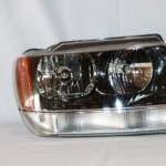 02-03-JEEP-GRAND-CHEROKEE-From-102-LAREDO-SPORT-RIGHT-HAND-REPLACEMENT-HEAD-LIGHT-TYC-20-5575-80-0