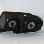 02-03-JEEP-GRAND-CHEROKEE-From-102-LAREDO-SPORT-RIGHT-HAND-REPLACEMENT-HEAD-LIGHT-TYC-20-5575-80-1