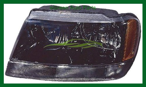 02-04-Grand-Cherokee-Laredo-Head-Light-Lamp-Left-Driver-0