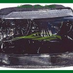02-04-Grand-Cherokee-Laredo-Head-Light-Lamp-Right-Passenger-0