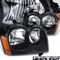 05-07-JP-GRAND-CHEROKEE-HEADLIGHT-RSBLACK-REFLCHROME-0