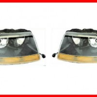 1999-2004-JEEP-GRAND-CHEROKEE-LAREDO-Headlight-Set-LH-Driver-and-RH-Passenger-Headlights-99-00-01-02-03-04-These-headlamps-will-also-fit-the-Limited-model-1999-2000-2001-2002-2003-2004-Left-and-Right-Hand-Headlamp-Pair-0