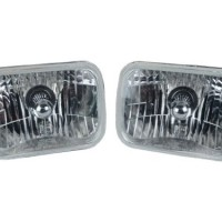 200-mm-Rectangle-Headlight-Conversion-Kit-with-H4-Bulbs-Jeep-Cherokee-Wrangler-0