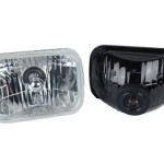 200-mm-Rectangle-Headlight-Conversion-Kit-with-H4-Bulbs-Jeep-Cherokee-Wrangler-1