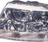99-01-JEEP-GRAND-CHEROKEE-HEADLIGHT-LH-DRIVER-SIDE-SUV-Limited-1999-99-2000-00-2001-01-20-5576-91-55155553AE-0