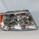 99-04-JEEP-GRAND-CHEROKEE-LIMITED-PASSENGER-SIDE-HEADLIGHT-0