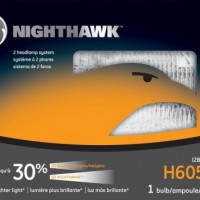 GE-H6054NH-Nighthawk-Automotive-Headlight-Bulb-Pack-of-1-0