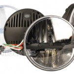 Jeep-Wrangler-LED-Headlamp-Conversion-Truck-Lite-27270C-7-Round-Price-for-Two-Lamps-1