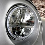Jeep-Wrangler-LED-Headlamp-Conversion-Truck-Lite-27270C-7-Round-Price-for-Two-Lamps-3
