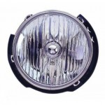 Jeep-Wrangler-Replacement-Headlight-Assembly-1-Pair-0