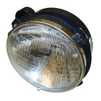 Omix-Ada-12402.03-Headlight-Assembly-0