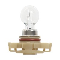 Philips-12276C1-Premium-PSX24W-Headlight-Bulb-0