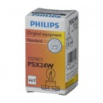 Philips-12276C1-Premium-PSX24W-Headlight-Bulb-1