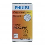 Philips-12276C1-Premium-PSX24W-Headlight-Bulb-2