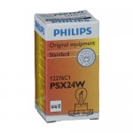 Philips-12276C1-Premium-PSX24W-Headlight-Bulb-3
