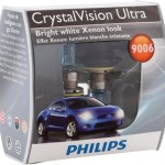 Philips-9006-CrystalVision-Ultra-Headlight-BulbsPack-of-2-1