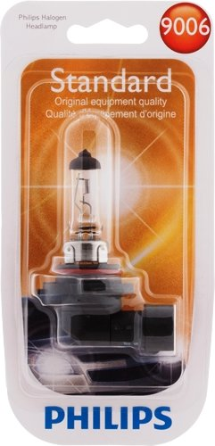 Philips-9006-Standard-Halogen-Headlight-Bulb-Low-Beam-Pack-of-1-0