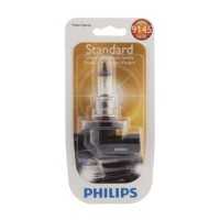 Philips-9145-Standard-Halogen-Headlight-Bulb-0