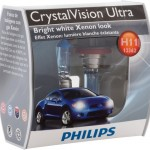 Philips-H11-CrystalVision-Ultra-Headlight-Bulb-Pack-of-2-1
