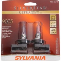 Sylvania-9005-SU-SilverStar-Ultra-Halogen-Headlight-Bulb-High-Beam-Pack-of-2-0
