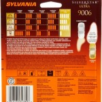 Sylvania-9006-SU-SilverStar-Ultra-Halogen-Headlight-Bulb-Low-Beam-Pack-of-2-2