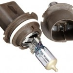 Sylvania-9007-SU-SilverStar-Ultra-Halogen-Headlight-Bulb-LowHigh-Beam-Pack-of-2-1