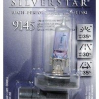 Sylvania-9145-ST-SilverStar-High-Performance-Halogen-Fog-Lamp-Pack-of-1-0