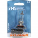 Sylvania-9145-Standard-Halogen-Fog-Lamp-Pack-of-1-0