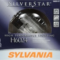 Sylvania-H6024-ST-SilverStar-High-Performance-Round-Halogen-Headlight-Bulb-LowHigh-Beam-Pack-of-1-0