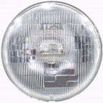 Sylvania-H6024-ST-SilverStar-High-Performance-Round-Halogen-Headlight-Bulb-LowHigh-Beam-Pack-of-1-1