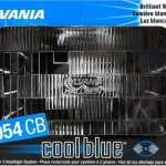 Sylvania-H6054-CB-Cool-Blue-Rectangular-Halogen-Headlight-Bulb-LowHigh-Beam-Pack-of-1-0