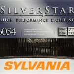 Sylvania-H6054-ST-SilverStar-High-Performance-Rectangular-Halogen-Headlight-Bulb-LowHigh-Beam-Pack-of-1-0
