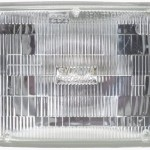 Sylvania-H6054-ST-SilverStar-High-Performance-Rectangular-Halogen-Headlight-Bulb-LowHigh-Beam-Pack-of-1-1