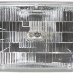 Sylvania-H6054-Standard-Rectangular-Halogen-Headlight-Bulb-LowHigh-Beam-Pack-of-1-0