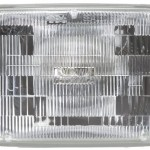 Sylvania-H6054-XV-XtraVision-Rectangular-Halogen-Headlight-Bulb-LowHigh-Beam-Pack-of-1-1